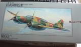 DCF00019
