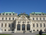 ミラベル宮殿