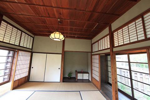japanesetraditionalhouse