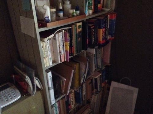 20190813_bookshelf_full