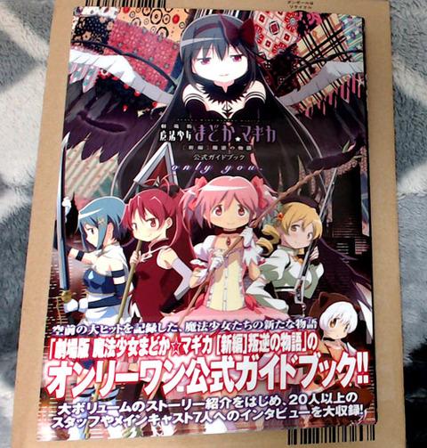 新編ガイドブック01