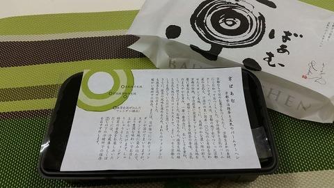 s-20150826_180228
