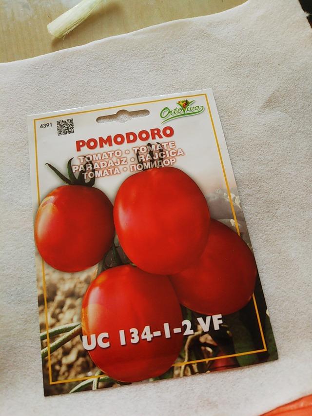 cameringo_2019-03-25 12.21.08