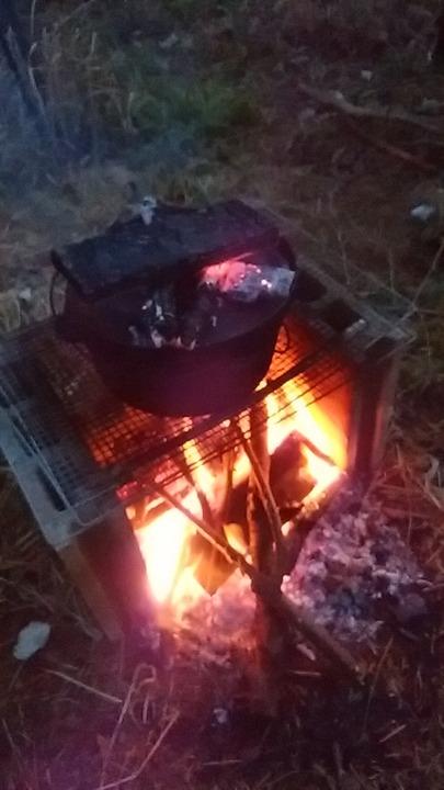 cameringo_20170107_170143