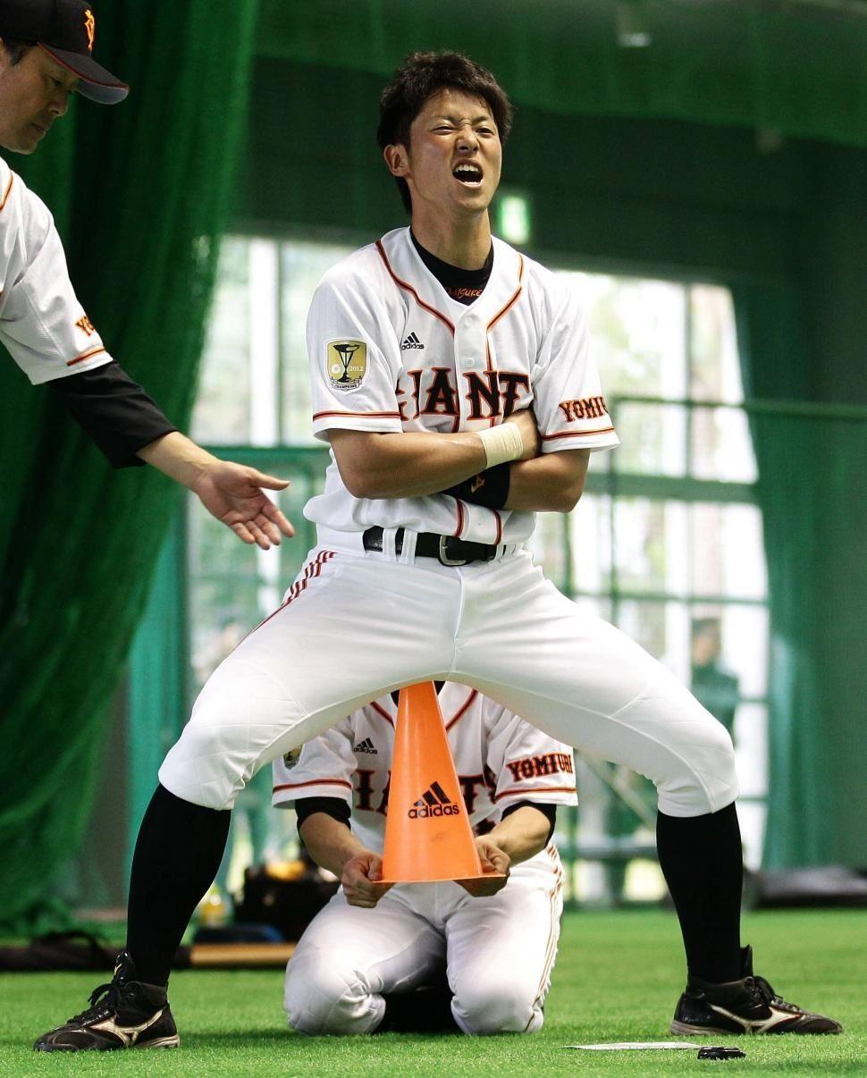 牧田和久の画像 p1_35