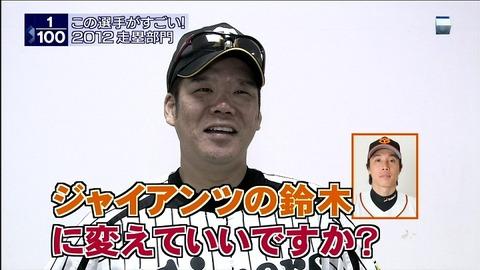 すぽると 1/100