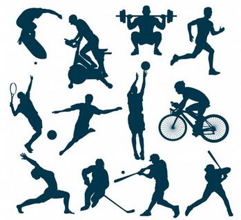 もし練習しなくても世界10位の実力にはなれるとしたら何のスポーツやる?
