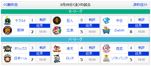 2019-03-29-game