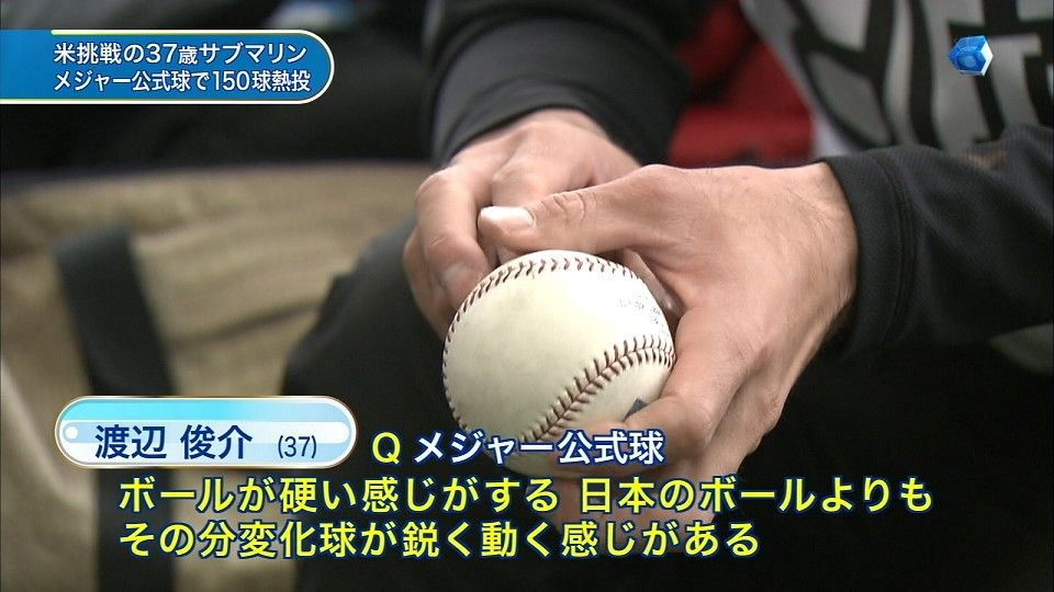 渡辺俊介の画像 p1_29
