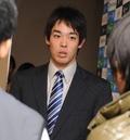 akiyama55