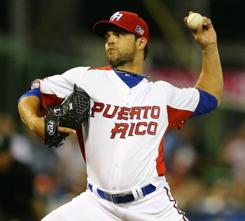 Puerto-Rico-2013-WBC-home-uniform