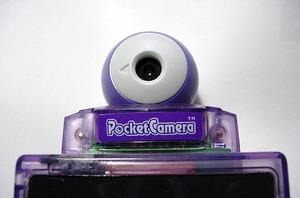 Nintendo_PocketCamera
