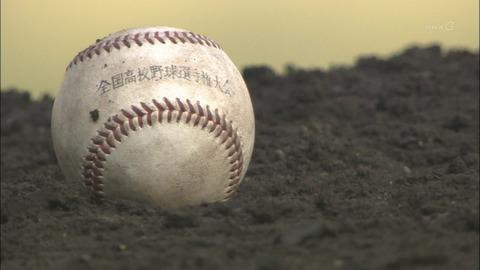 95回高校野球選手権気炎大会