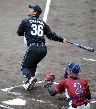 P2013120803633_ogasawara-ns-big