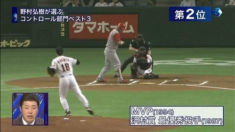 すぽると 2012