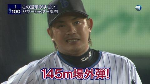 高さ危険太郎