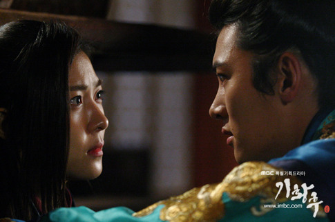 empress_photo140106110233imbcdrama0