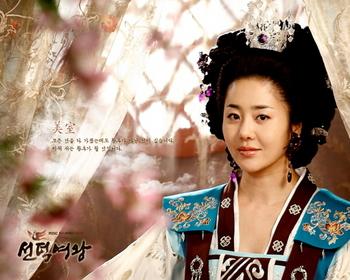 善徳女王 (73)