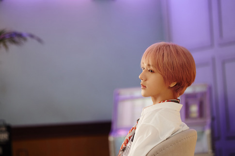 pink29