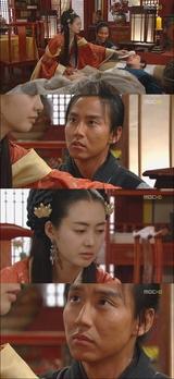 善徳女王 (64)