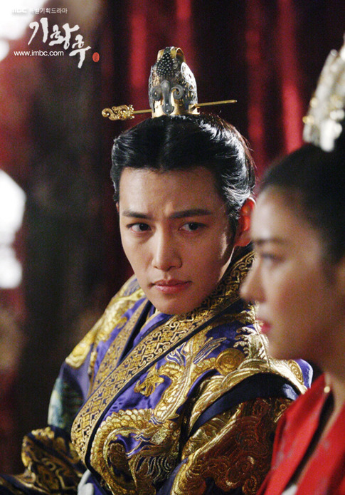 empress_photo140324112520imbcdrama4