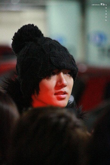Yesung (43)