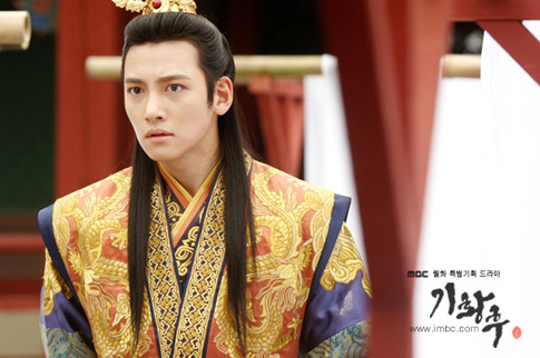 empress_photo140415133452imbcdrama0