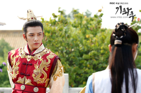 empress_photo131125093222imbcdrama0