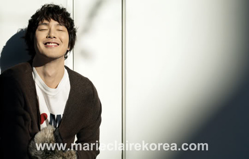 parkyongha_marie1