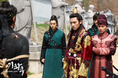 empress_photo140401143239imbcdrama1