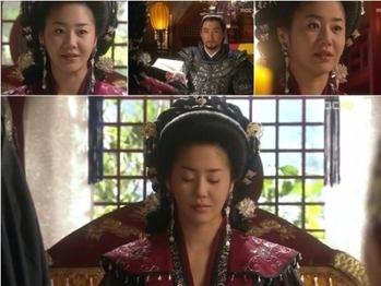 善徳女王 (46)