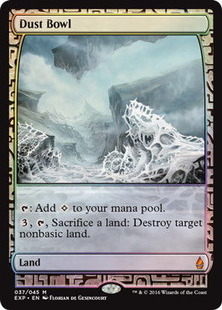 ogw_Dust Bowl