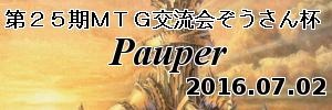 2016zc25_pau