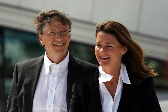 Bill_og_Melinda_Gates
