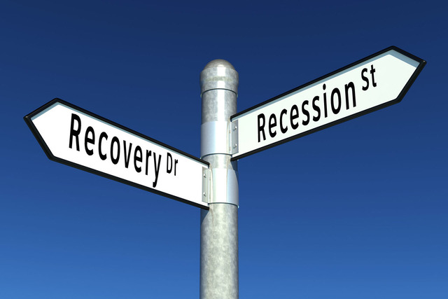 recession_recovery