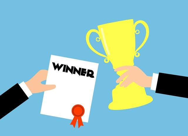 award-3741918_960_720