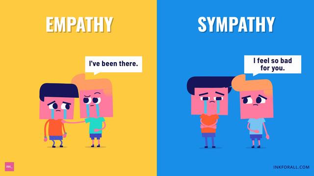 sympathy-vs-empathy