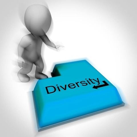 diversity-keyboard-meaning-multi-cultural