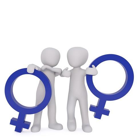 equality-2110595_960_720