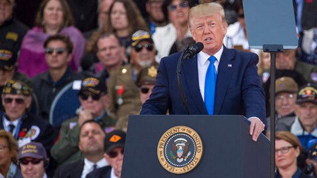APP-060619-Trump-D-Day-Speech