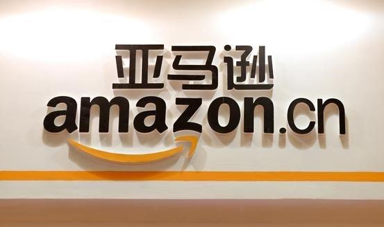 amazon-china_article_main_image