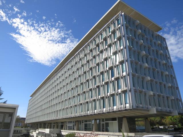 WHO_HQ_main_building,_Geneva