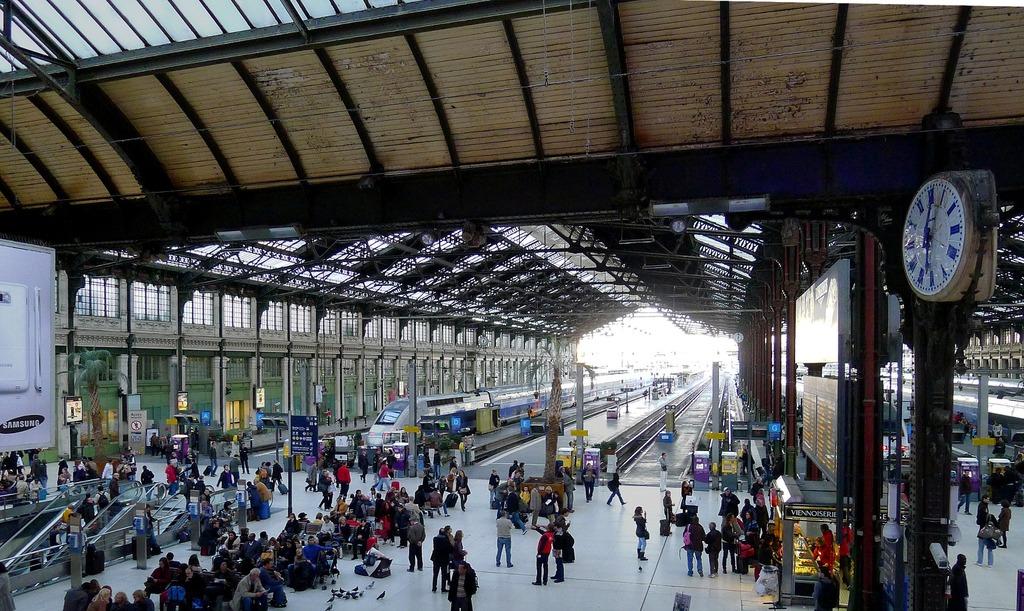 P1060282_Paris_XII_gare_de_Lyon_gd_hall_rwk