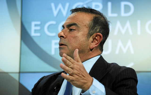 Emerging_Economies_at_a_Crossroads_Carlos_Ghosn