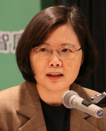 Tsai_Ing-wen_2009_cropped