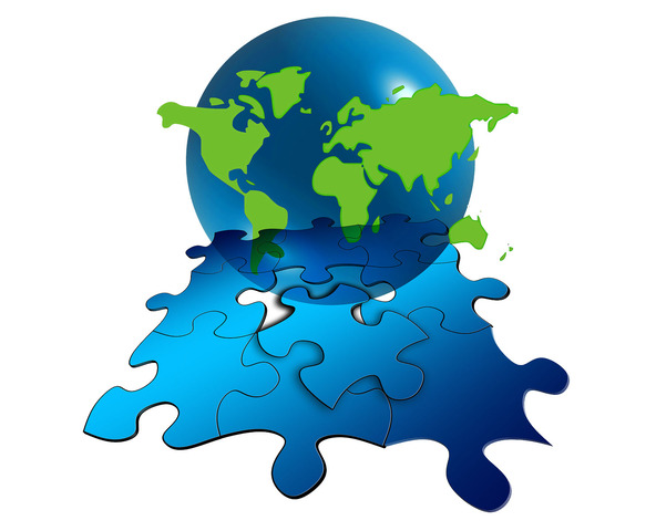 Deglobalization 1