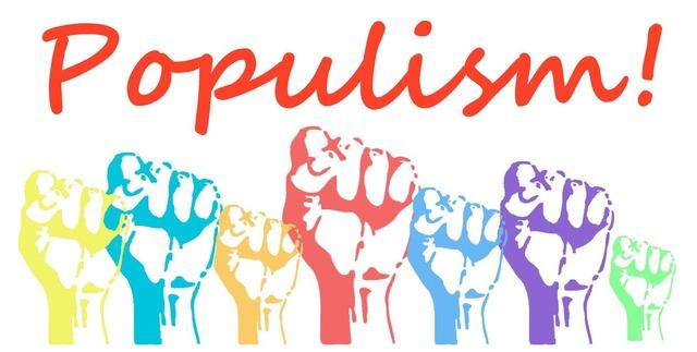 Populism1のコピー