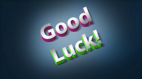 good-luck-1200588__340