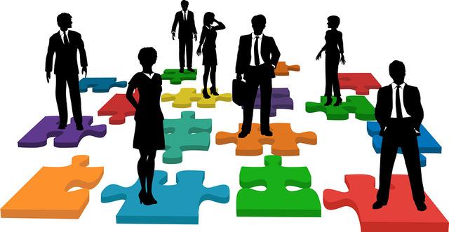 bigstock-Business-People-Human-Resource