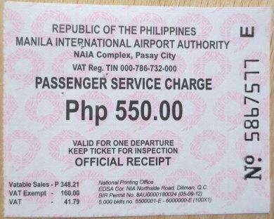 PSC_Ticket_NAIA